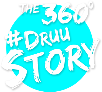 360druustory.com